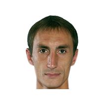 Руслан Мухаметшин статистика