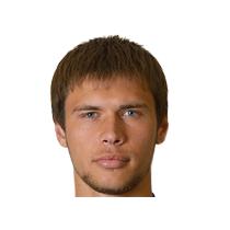 Иванников Николай