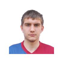Пьянченко Василий