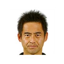 Йошикацу Кавагучи статистика