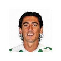 Риос Педро