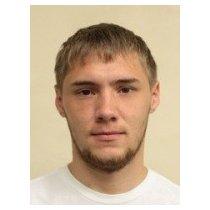 Михаил Башилов статистика