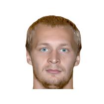 Максим Бордачев статистика