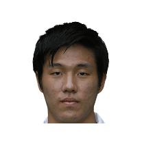 Хён-Джун Сук статистика
