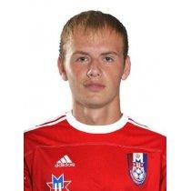 Шебанов Алексей