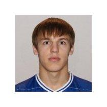 Дмитрий Кабутов статистика
