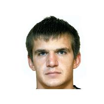 Алексей Полянский статистика
