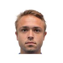 Маматюк Андрей