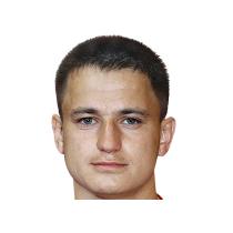 Бастов Евгений