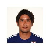Ацуто Учида статистика