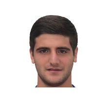 Амбарцумян Армен