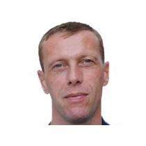 Роман Березовский статистика