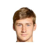 Дмитрий Живоглядов статистика