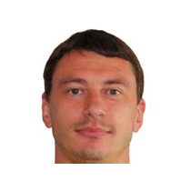 Павел Могилевский статистика