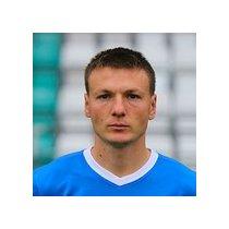 Круглов Дмитрий