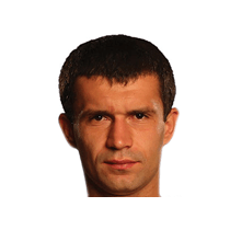 Сергей Кисляк статистика