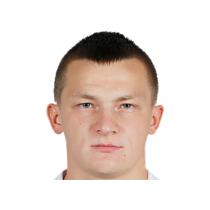 Серасхов Александр