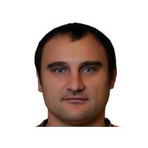 Финонченко Андрей