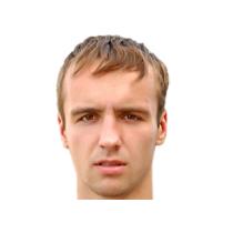 Михаил Петрусев статистика