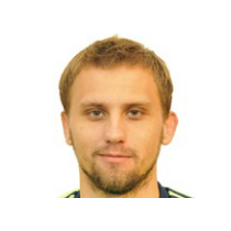 Евгений Помазан статистика