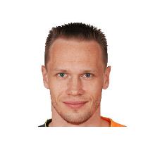 Сергей Нарубин статистика