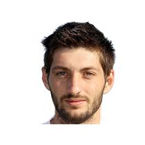 Георгиадис Гиоргос