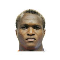 Иссуфу Бубакар