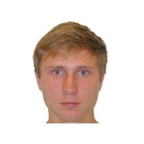 Котенко Александр