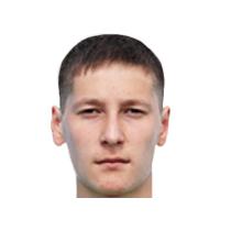 Далер Кузяев статистика