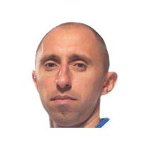 Воронков Игорь