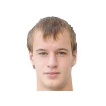 Александр Каляшин статистика