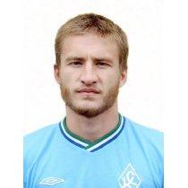 Бравин Станислав