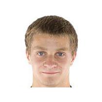 Александр Васютин статистика