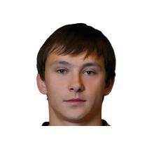 Михаил Габышев статистика