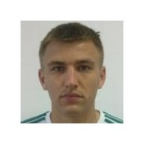 Щеткин Алексей
