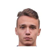 Беликов Иван
