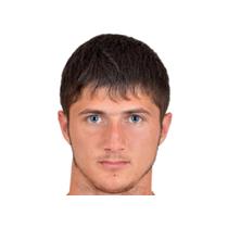 Николай Радченко статистика