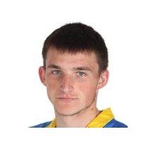 Яблонский Евгений