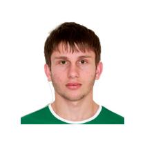 Халид Кадыров статистика