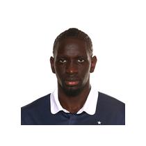 Мамаду Сако статистика