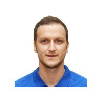Денис Ковба статистика