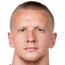 Игорь Смольников статистика
