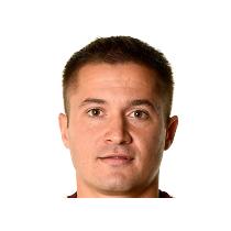 Виктор Файзулин статистика