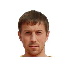 Антон Григорьев статистика