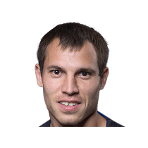 Эльдар Низамутдинов статистика