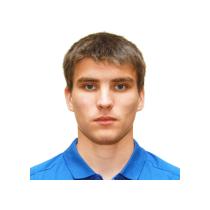 Новицкий Павел