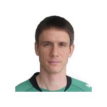 Дмитрий Мичков статистика