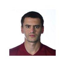 Георгий Щенников статистика