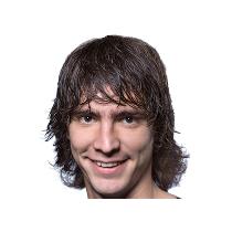 Илья Кухарчук статистика