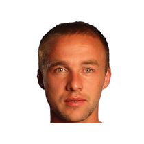 Владислав Кулик статистика